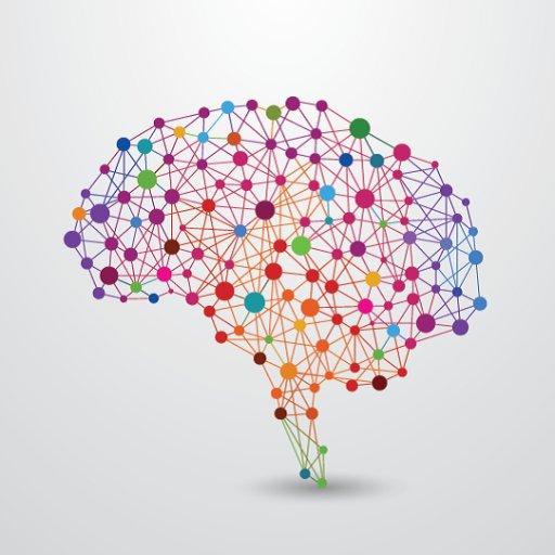 educazione e intelligenza artificiale